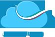 راهنمای برنامه نویسان API Parsaspace